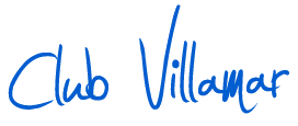 Club Villamar Signature