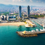 The Best Time of Year for Visiting Barcelona