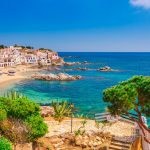 The 10 best things that make the Costa Maresme amazing!