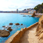 Walking the Caminos de Ronda