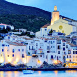 1 day far from the crowds in Cadaqués and to Cap de Creus
