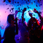Organise a stag night or a hen party in Lloret de Mar