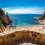 Prepare for your stay in Tossa de Mar: practical information