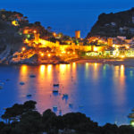 Where to stay in Tossa de Mar?