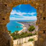 What to visit in Blanes