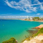 Family Fun Activities in the Costa Dorada