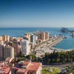 Are you familiar with the Costa del Sol? Find out the most interesting places in this TOP 10