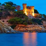 Spainfo: Be surprised by…  Lloret de Mar!
