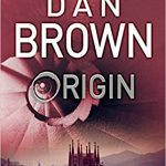 Travelling the Sights in Dan Brown's Origin