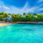 Don't miss your holiday TOP 10, so you don't miss the best of Cala d'Or
