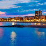 5 Experiences not to miss in Lloret de Mar