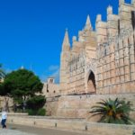 Enjoy the Majestic Mallorca during Late Winters