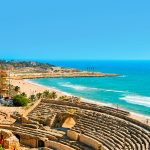 How to stay in Costa Dorada on the Cheap