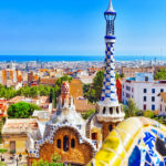 Don't hesitate to read our TOP 10 of Barcelona and start to fix your holiday!