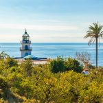 Avoid the Crowds on the Coasts of Costa Maresme