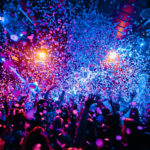 Top 3 nightclubs in Tossa de Mar