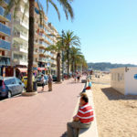Tips to Holidays in Lloret de Mar that won't Break the Bank