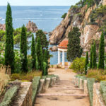 The best places to visit in Lloret de Mar