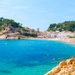 Help is on hand! Try for free the TOP 10 Costa Brava