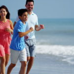 How to Take the Perfect Time Out with Your Family on Holiday