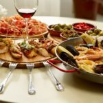 How to Get Value for Money When Eating Out in Spain