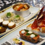 The Best Restaurants Locals Love in Javea