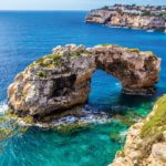 Pre-eminent Balearic Islands as the Favourite Holiday Destination