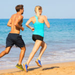 How to Stay Fit While On Holiday