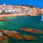 Planning A No-Stress Spanish Holiday