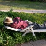 Why Siestas Are So Popular In Spain