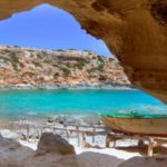 Blend History With Mystery: Welcome To The Tropical Island Of Menorca