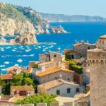 The Top 5 Reasons why the Costa Brava Should Be Your Next Travel Hot Spot