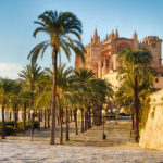 The Capital City of Palma: Mallorca's Top Tourist Destination
