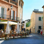 Exploring The Charming Town of Begur on The Costa Brava