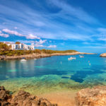 Enjoy Ibiza's Quieter Side This Summer