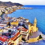What To Do In Sitges When The Beach Gets Boring