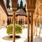 What Makes Granada's Alhambra Palace So Magical?