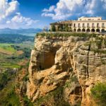 The Hilltop Town of Ronda: One Place You Should Definitely Visit in Andalucía