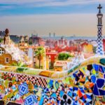 Why Park Güell is a must-see site of Barcelona