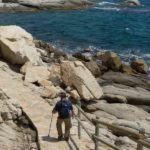 What makes Calella de Palafrugell on the Costa Brava so special?