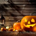 Five Halloween traditions in Spain you won't find in the UK!