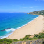 Three of the best beaches on the Costa de la Luz