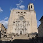 What makes the Cathedral of Girona so magical?
