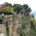 Ronda's Mondragón Palace: One of the rarest of rare palaces of this land