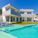11 advantages of renting a holiday home in Spain