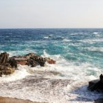 The most complete Costa Brava beach guide