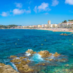 10 Unmissable activities in Lloret de Mar