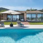 Use this checklist to find out if renting a villa is the best idea for your holiday!