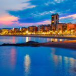 The Ultimate Guide to Lloret de Mar's Nightlife