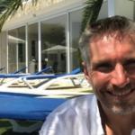 Hidden Benefits from Vacationing in a Villa!